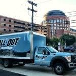 ALL OUT Truck