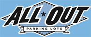 All Out Parking Lots header image
