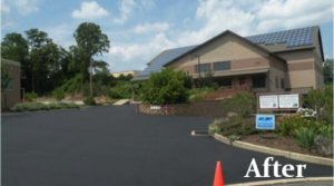 sealcoating-commercial-parking-lots